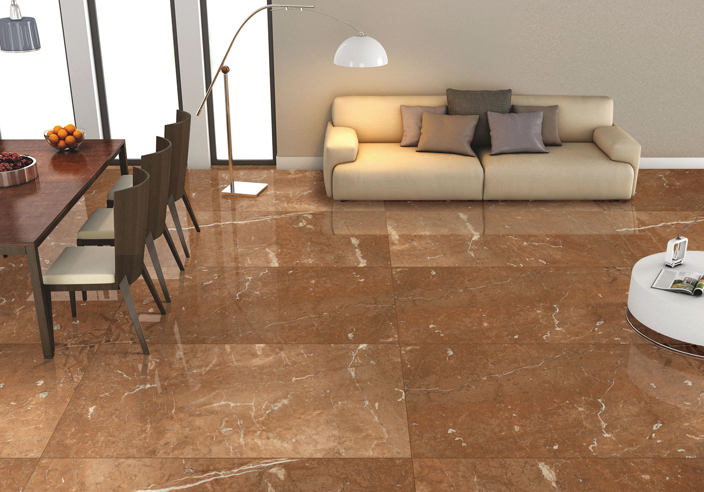 Tile Contractor Cost Find Top Rated Ceramic Tile Installers Near You