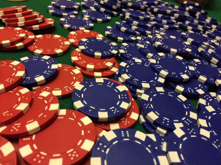 The Way To Stage An Intervention For Gambling Addiction