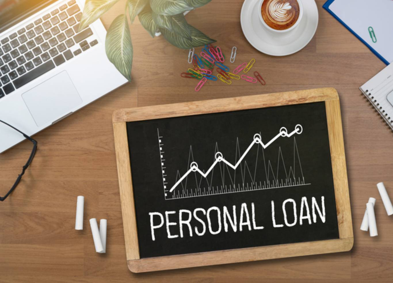 Warning Signs Of Your Loan Scams
