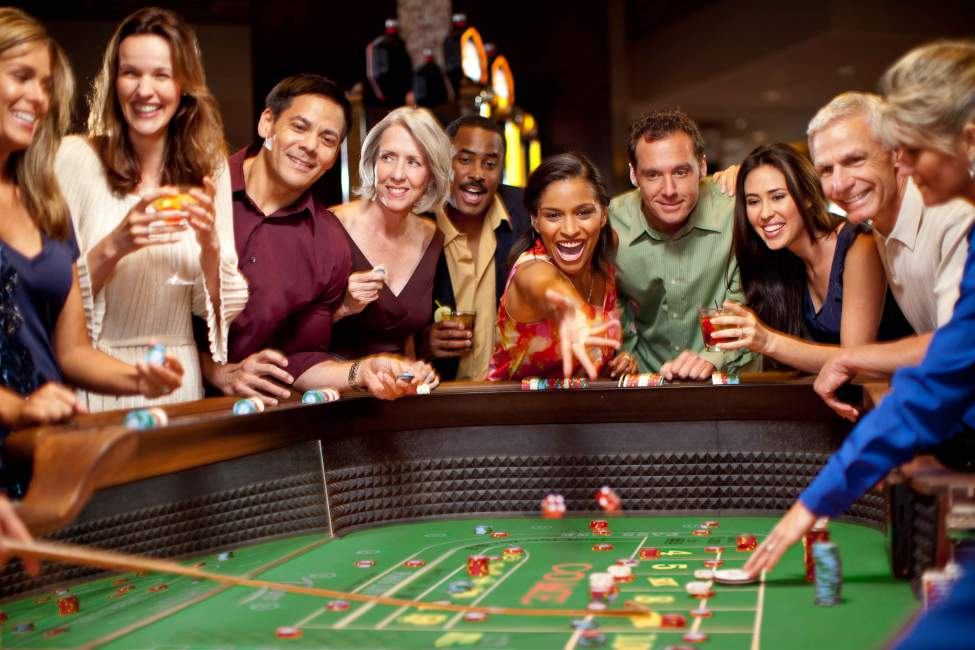 Football Predictions And Betting Tips Sites