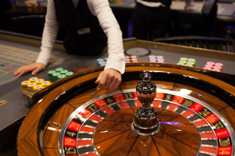 Discovering Excellent Online Casino – Betting
