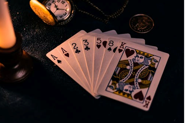 How To Find The Best Online Gambling Site?