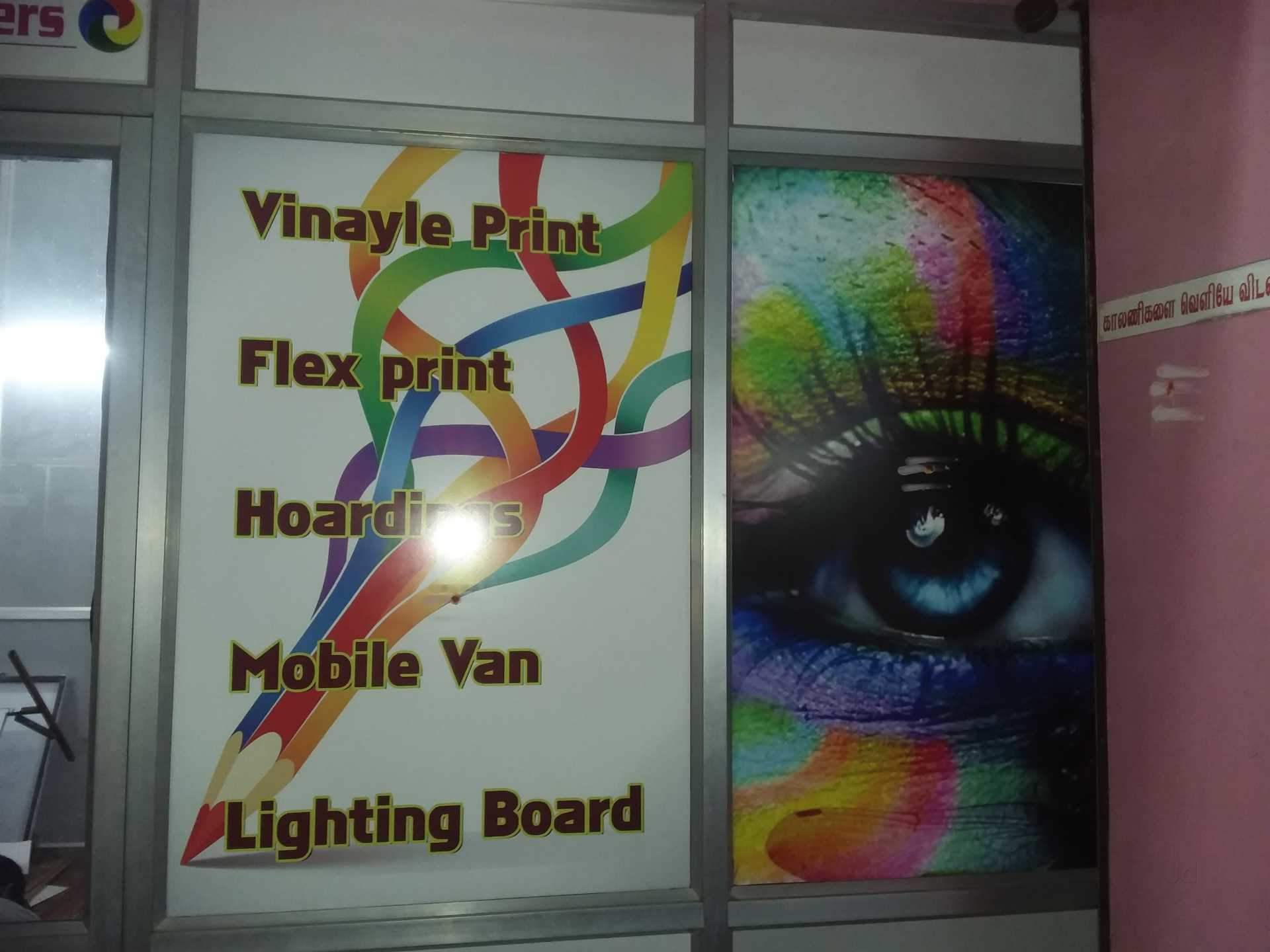 High 25 Estimates About Roller Banners
