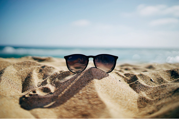 The Essential Reasons to Avoid Cheap Sunglasses