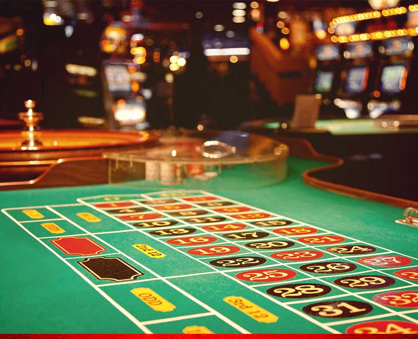 Discover How To Obtain A Fabulous Casino Poker On A Limited Finances