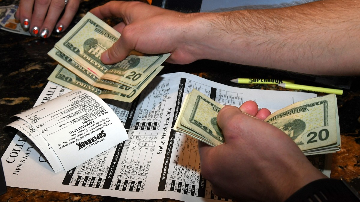 How To Seek Out All The Things May Be To Learn About Casino In Nine Easy Steps