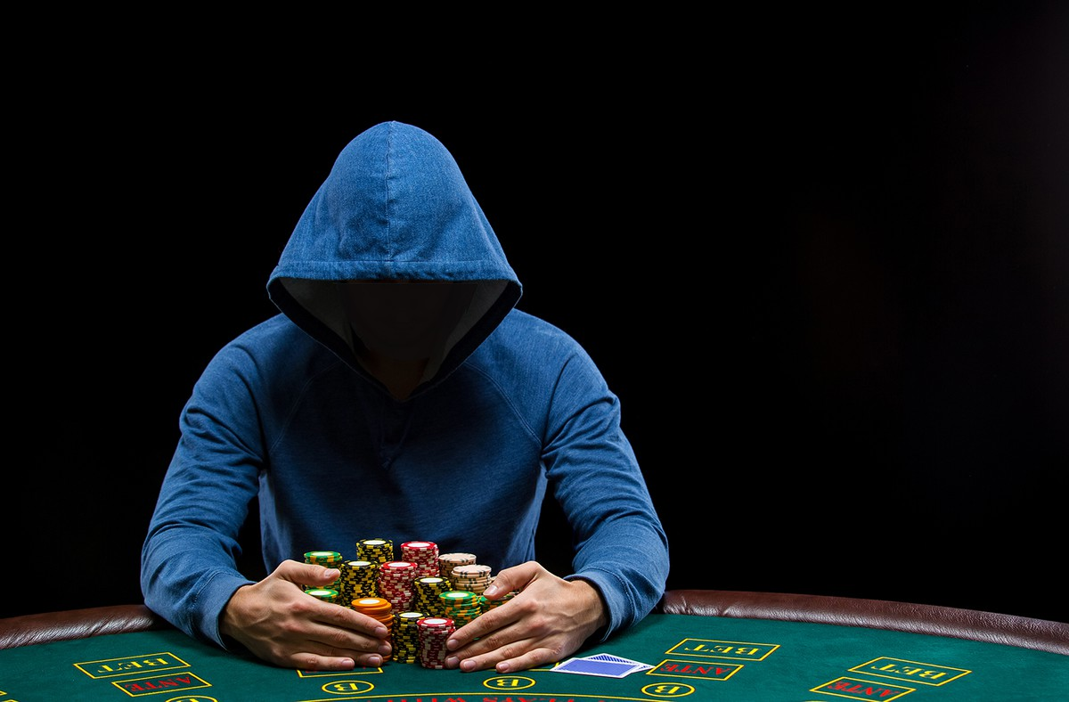 What Makes Casino That Various