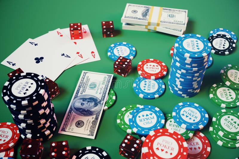 An Analysis Of 12 Gambling Strategies Here's What We Realized