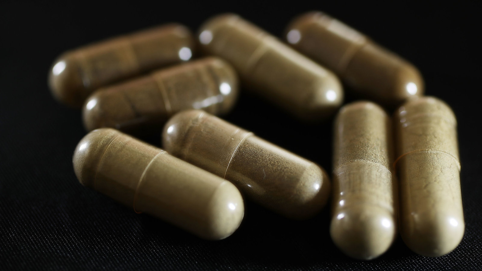 Exactly How To Look For Out The Proper Get Kratom Online In Your Particular Item