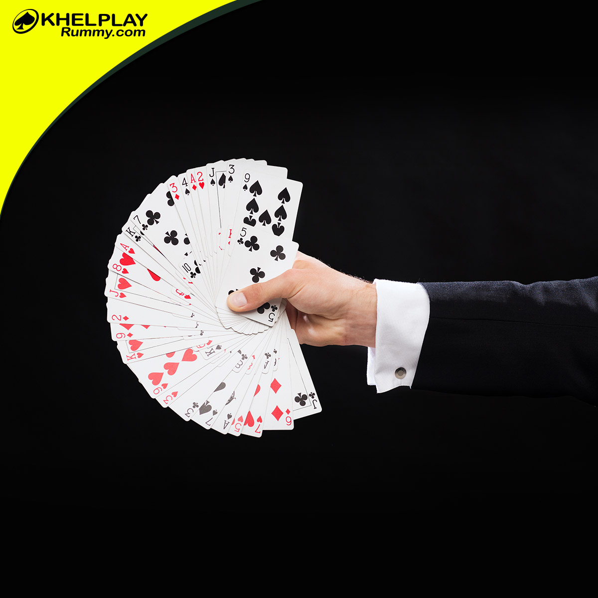 4 Traits Common to Online Cash Rummy Experts