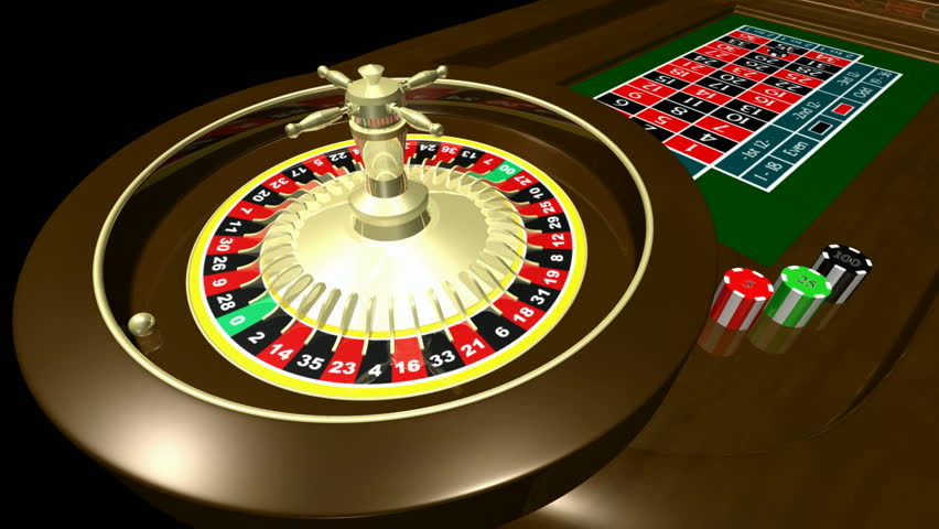 When Gambling Businesses Develop Too Quickly