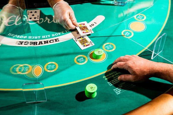 Seven Methods On The Web Betting Will Enable