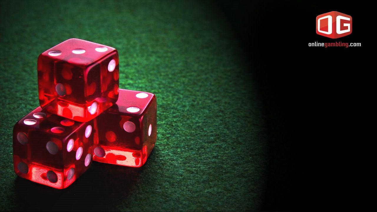 Gambling: That Is What Specialists Do