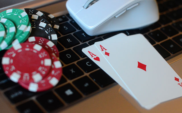 Online Casino Reviewed: What Can One Be taught From Other's Errors