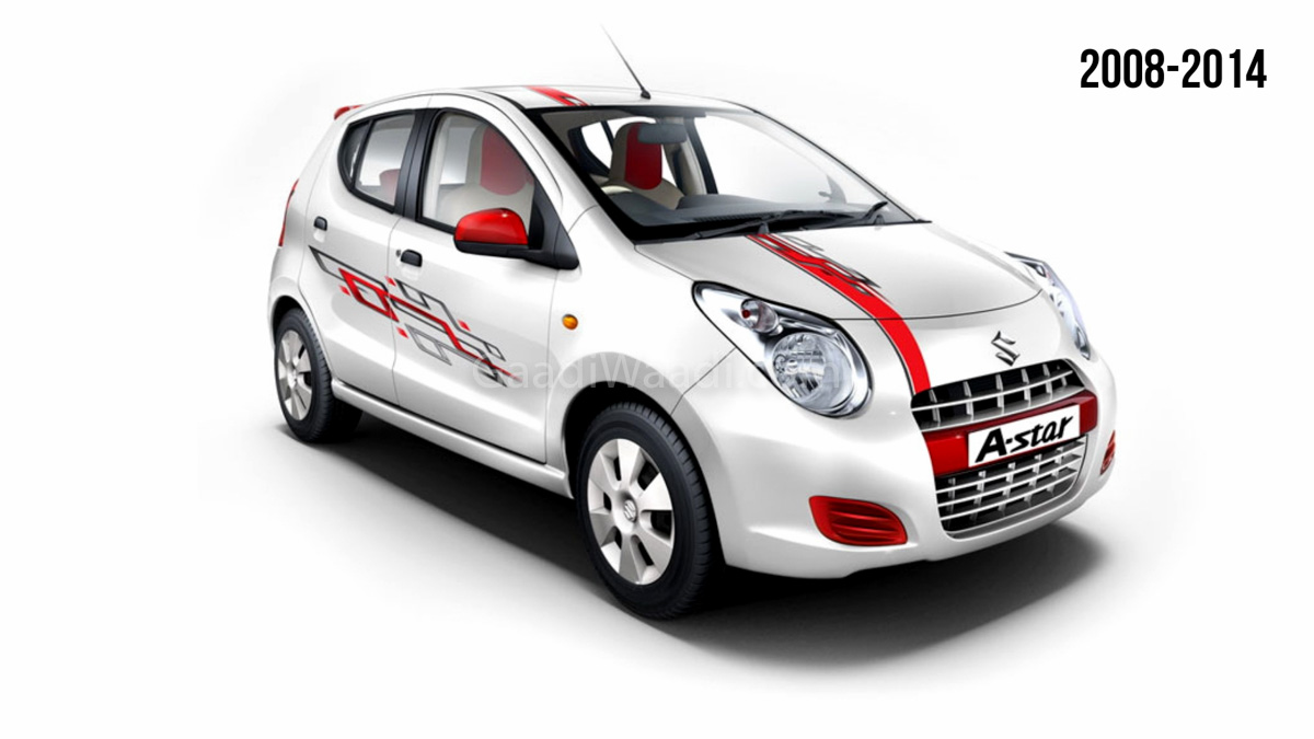 Suzuki Cars Available Errors To Stay Clear Of