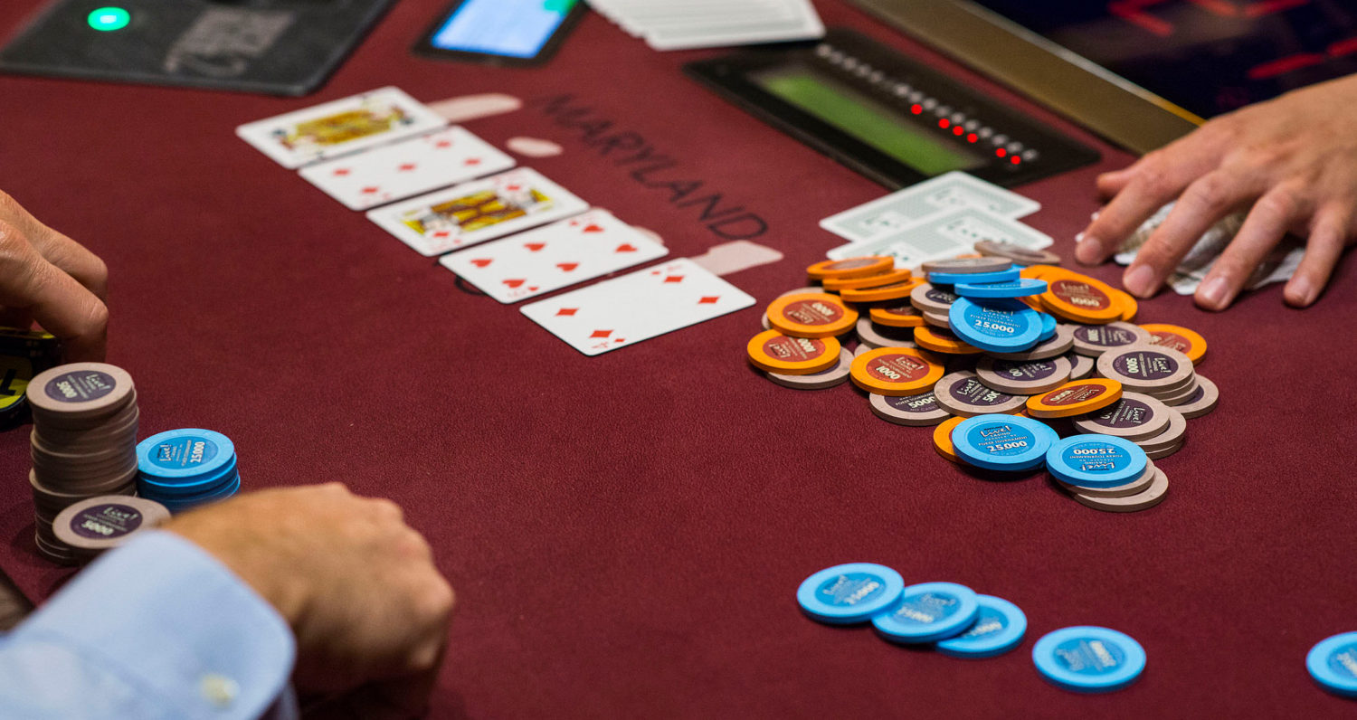 Software Application To Power Up Your Online Casino