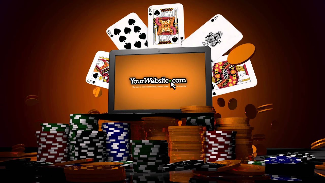 High Guide Of Online Casino