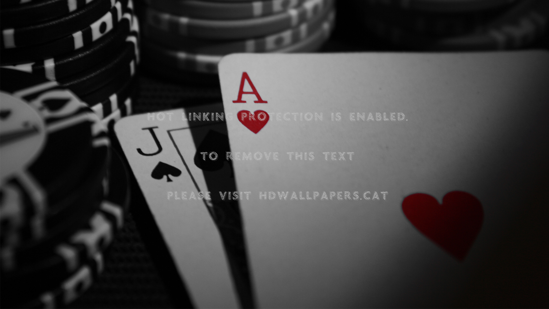 Find Out How To Lose Online Casino In Three Days