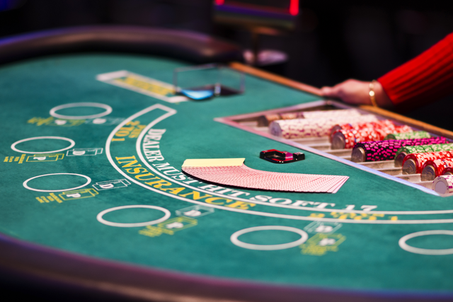 Tips About Casino You Can Use At This Time