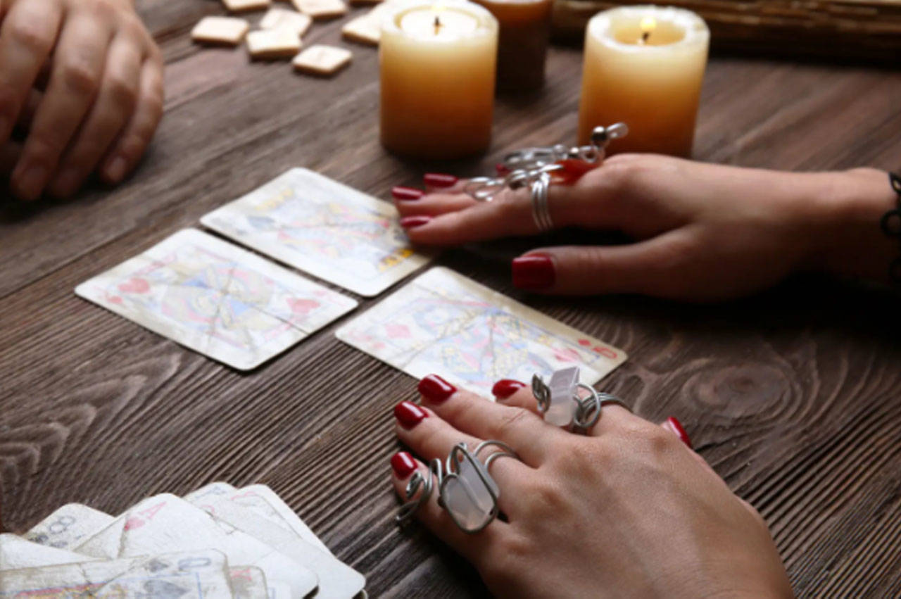 Why You Never See Candle Spells To Bring Back Lost Love That truly Works