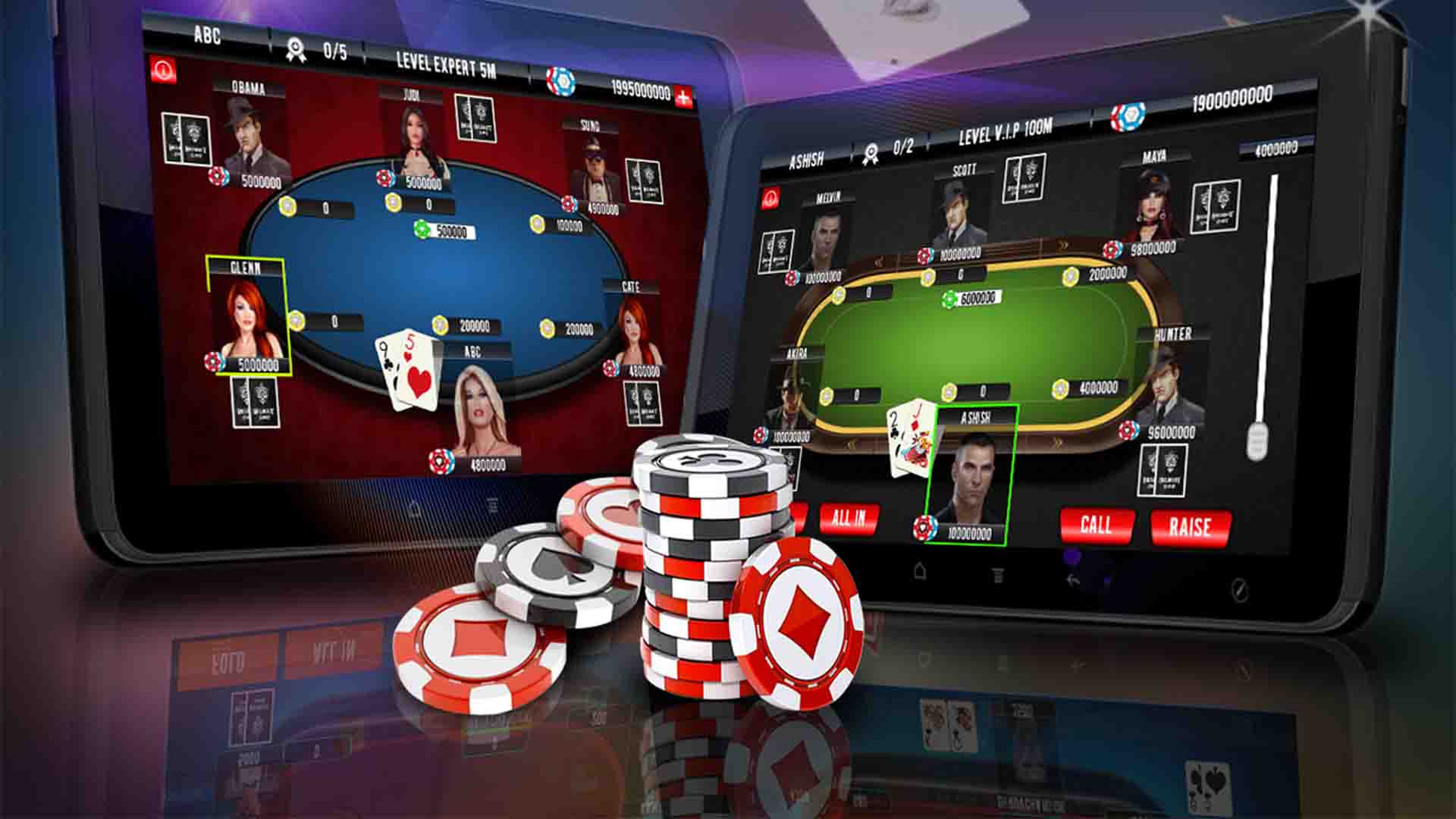 Ought To Fixing Online Casino Take Six Steps?