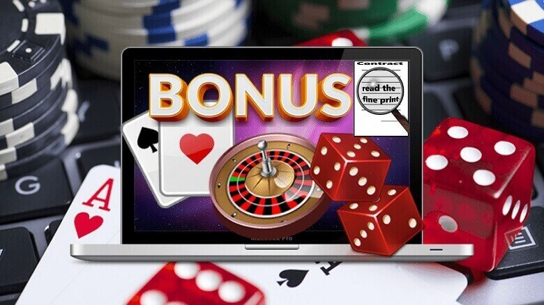 Gambling Is Certain To Make An Influence In Your business