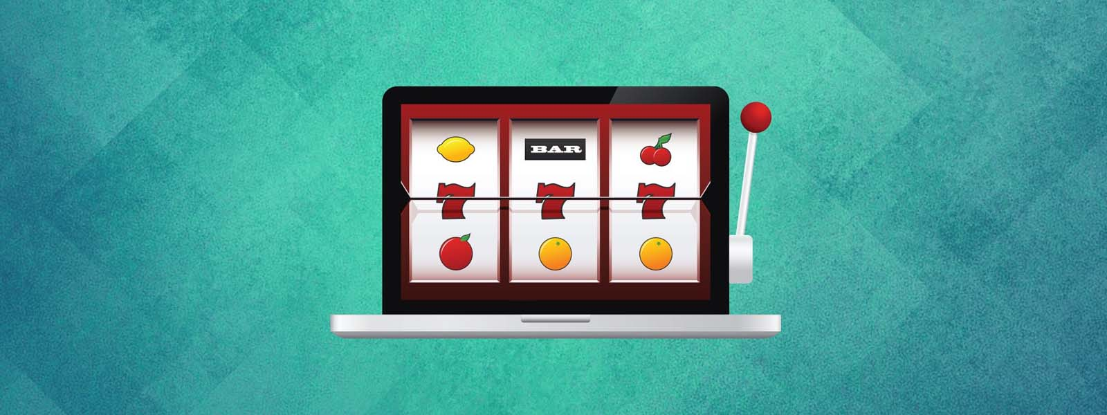 Online Gambling Sites What Do These Stats Mean