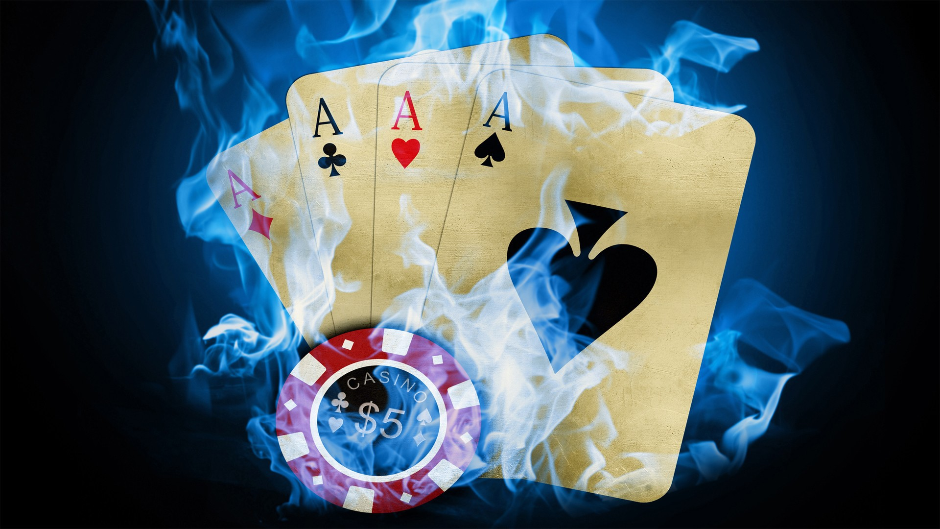 Online Gambling For Enterprise: The Rules Are Made To Be Damaged